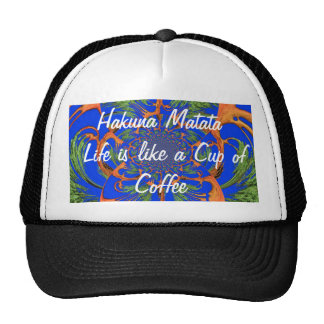 Cute Nice and Lovely Customize Product Trucker Hat