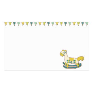 cute nice lovely businesscard for children and fun Double-Sided standard business cards (Pack of 100)