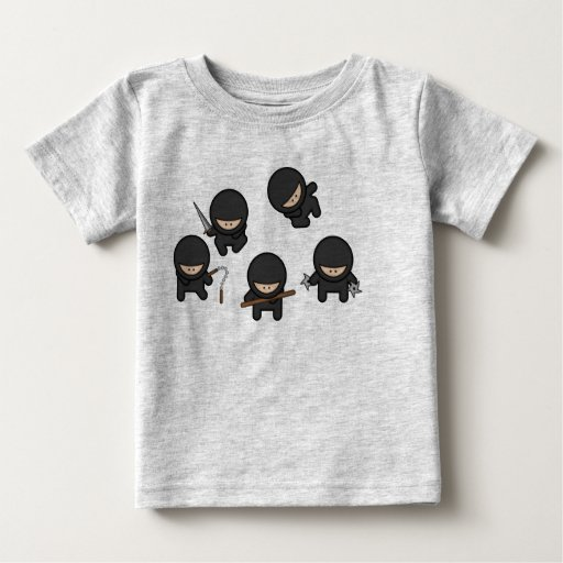 Cute J T Designs For Shirts
