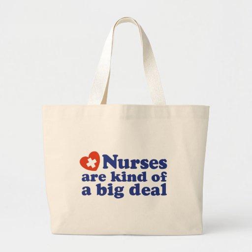 Cute Nurse Bags