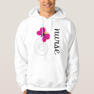 Cute Nurse Sweatshirt
