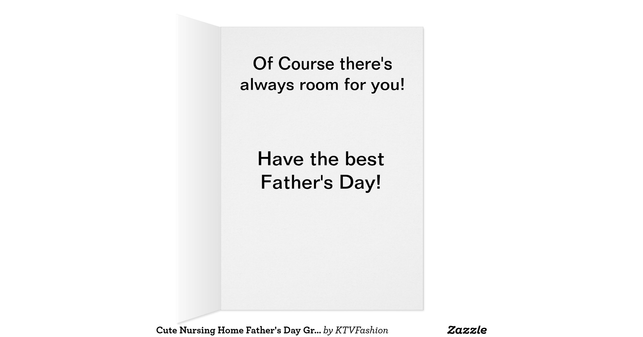 cute_nursing_home_fathers_day_greeting_cards