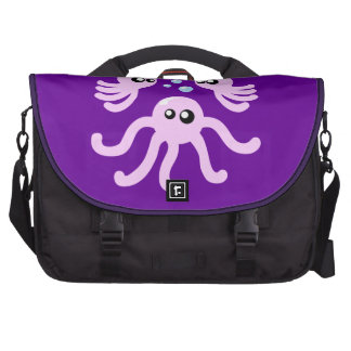 Cute Octopus Bags For Laptop