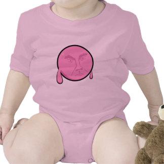 cute? oh yeah t-shirt