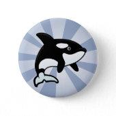 Cute Orca