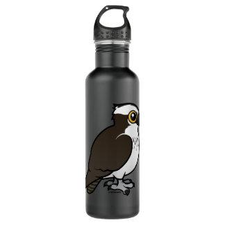 Cute Osprey Stainless Steel Water Bottle