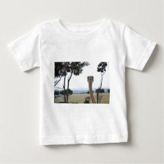 Cute Ostrich T-shirts