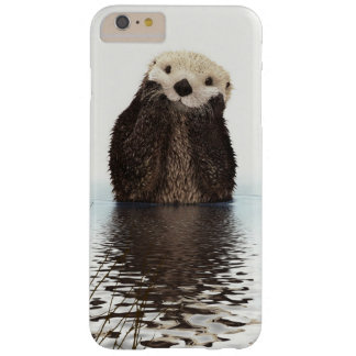 cute Otter iphone 6 case