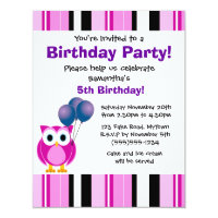 pink and purple polka dots background roller skating birthday