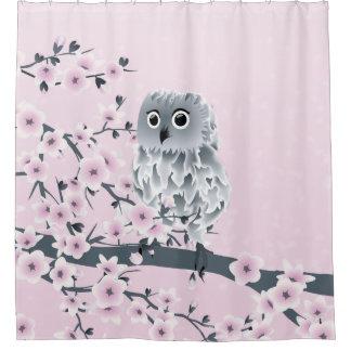 Floral Shower Curtains Zazzle