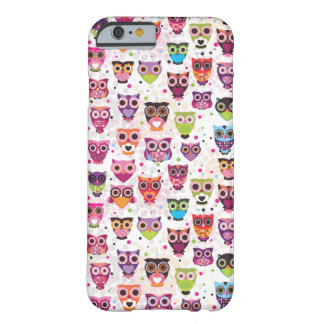 Cute owl iphone 5 case iPhone 6 case