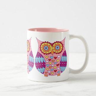 Cute Owl Mugs Cute Owl Coffee Mugs Steins Mug Designs