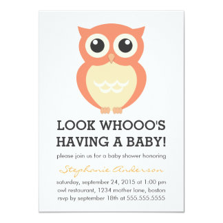 Cute Cheap Baby Shower Invitations is an amazing ideas you had to choose for invitation design