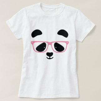 Cute T-Shirts, Cute T-Shirt Designs, Cute Shirts