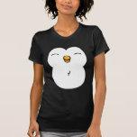 Cute Penguin T Shirt
