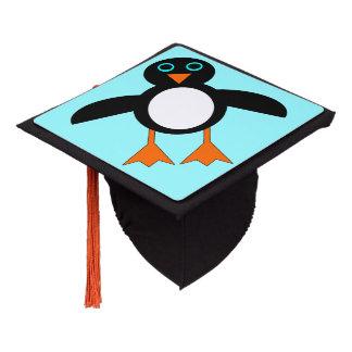 Cute Penguin Topper