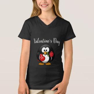 Vakentines Day T-Shirts & Shirt Designs | Zazzle