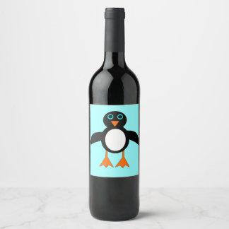 Cute wine labels zazzle for Cute wine bottles