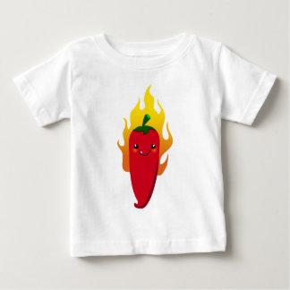 Cute Pepper Chu T Shirt