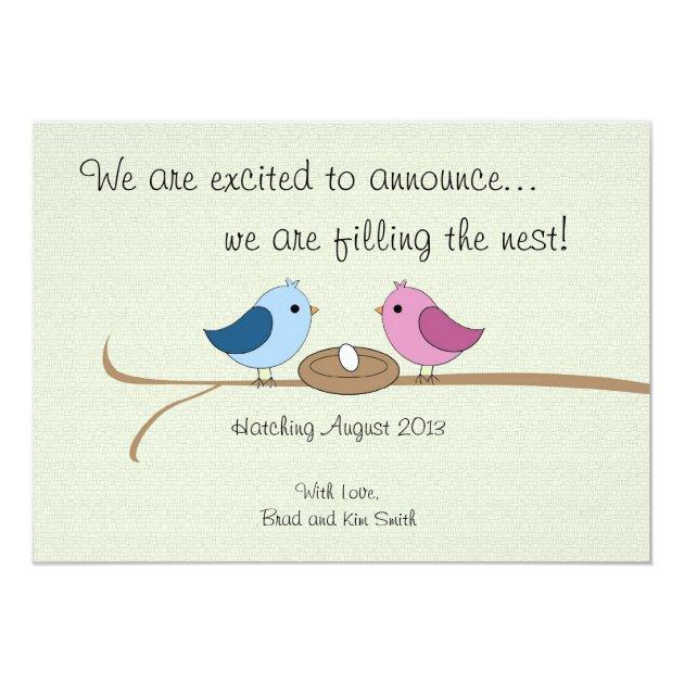 Free Quinceanera Invitations Templates is beautiful invitation example