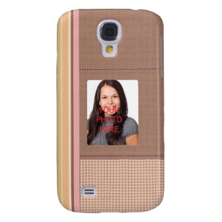 Cute Photo HTC Vivid Tough Cellphone Case