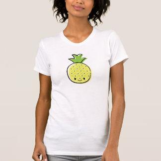 cute pineapple shirts