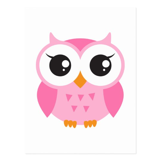 Image result for cartoon owl images