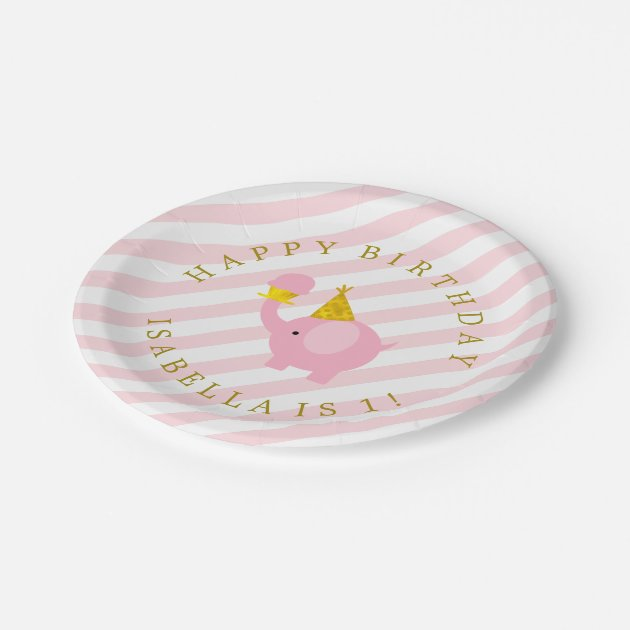 custom paper plates for party Paper plates party goods matching items for events themes, holidays, and celebrations.