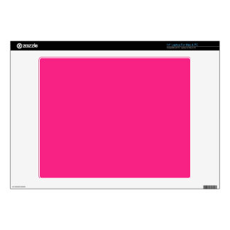 """Cute Pink Girls Skins For 14"""" Laptops"""