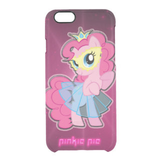 cute pinkie pie iphone6 case