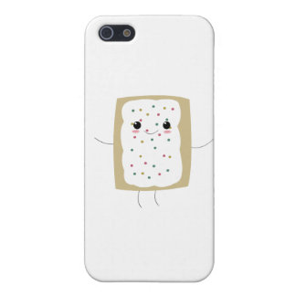 Cute Poptart Case For iPhone SE/5/5s