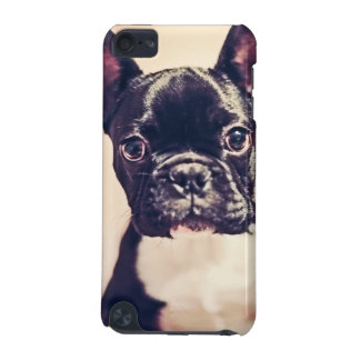 Cute Puppy iPod Touch (5th Generation) Cover