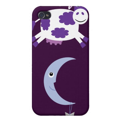 cute iphone 4 cases for teenage girls the gallery for gt iphone 4 cases for best friends 19695