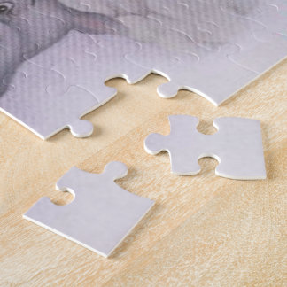 cute puzzel jigsaw puzzle