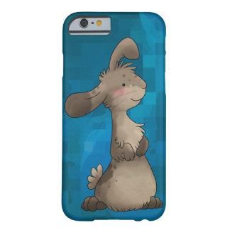 Cute Rabbit iPhone 6 Case