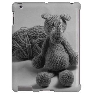 Cute rhino design