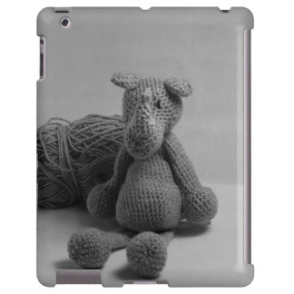 Cute rhino design products