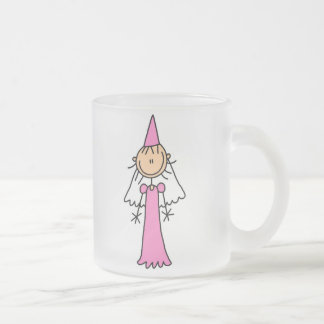 Cute Royal Princess Mug