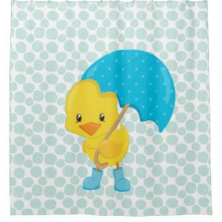 Ducks Shower Curtains   Zazzle