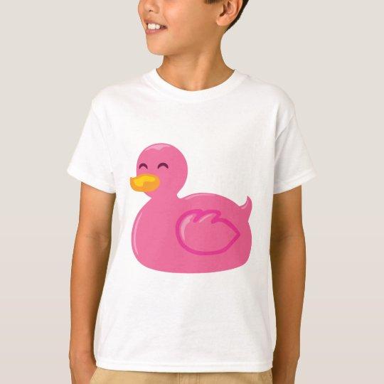 Cute Rubberducky T-Shirt