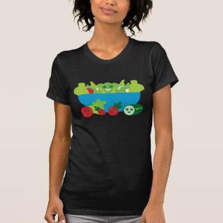Cute Salad T-Shirt