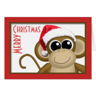 [Image: cute_santa_hat_monkey_merry_christmas_ca...vr_324.jpg]