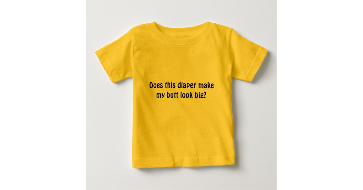 Cute sayings for baby or small child t-shirt | Zazzle