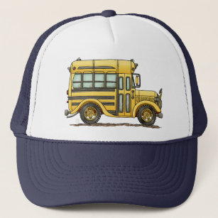 a0af3920426ad Jeep Baseball   Trucker Hats