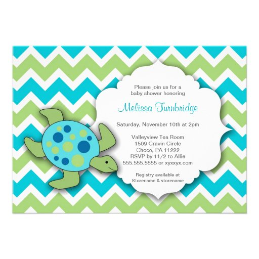 Pinterest Baby Shower Invitations correctly perfect ideas for your invitation layout