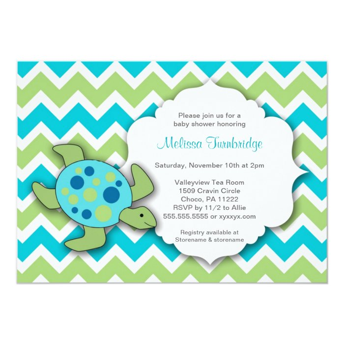 Gender Neutral Baby Shower Invites as adorable invitations ideas