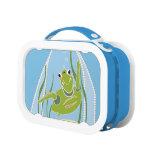 Cute Sea Turtle Lunchbox
