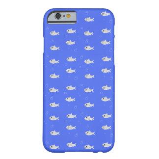 Cute Sharks iPhone 6 Case