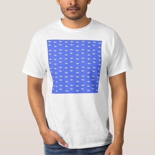 Cute Sharks T-Shirt