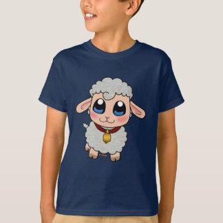 Cute Sheep Shirt
